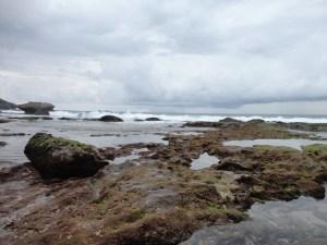 pantai jogan (123)