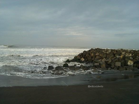 pantai pandansimo - muara kali progo (270)