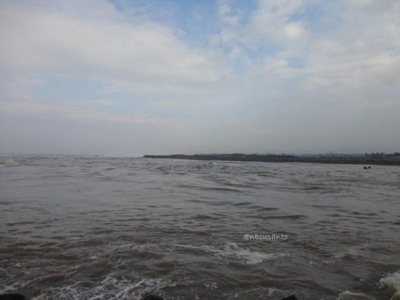 pantai pandansimo - muara kali progo (305)