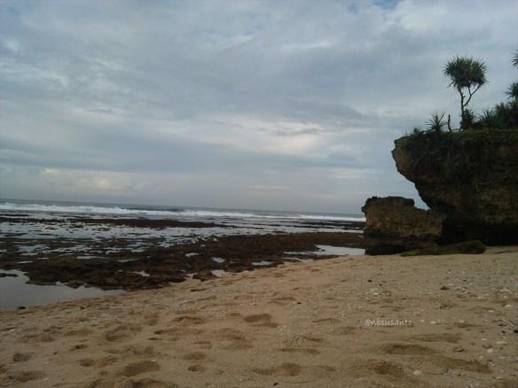 pantai sepanjang (188)