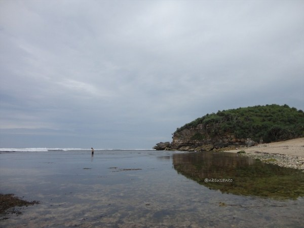 pantai sepanjang (246)
