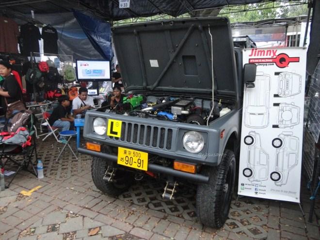 parjo - pasar jongkok otomotif (101)