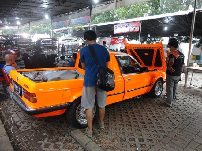 parjo - pasar jongkok otomotif (95)