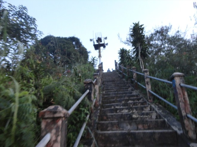 puncak suroloyo (13)