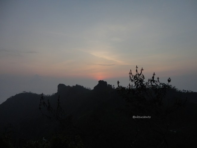 puncak suroloyo (17)