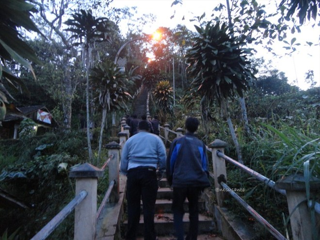 puncak suroloyo (2)
