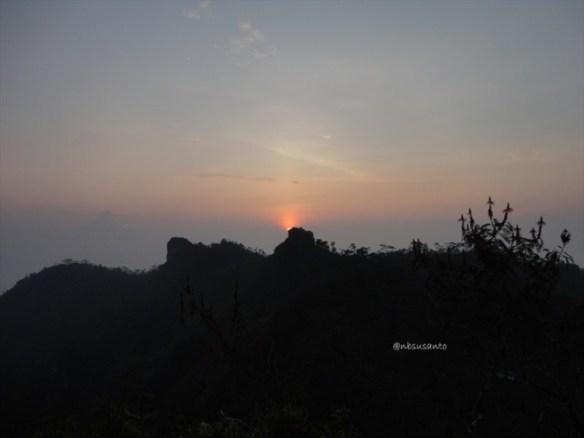 puncak suroloyo (29)