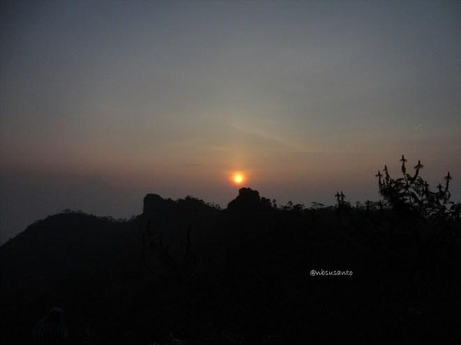 puncak suroloyo (39)
