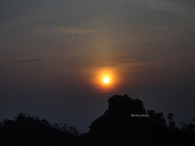puncak suroloyo (42)