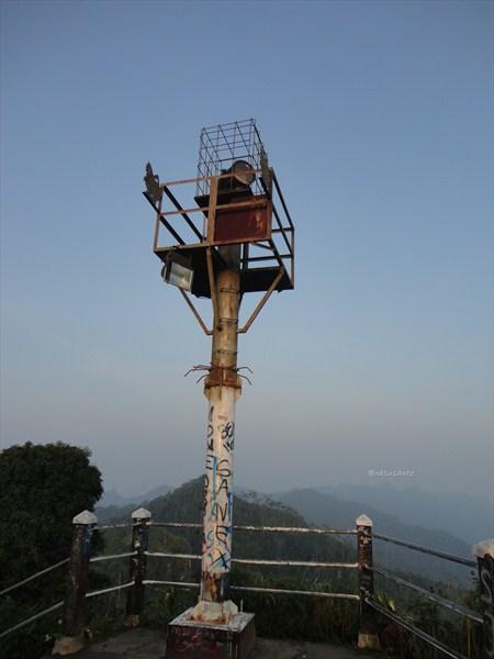 puncak suroloyo (57)