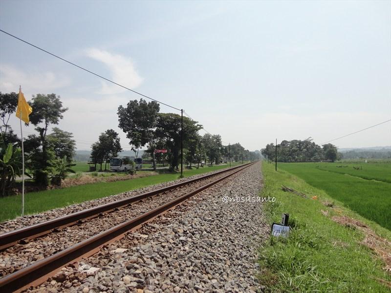 susur rel kereta api jalur selatan (1)