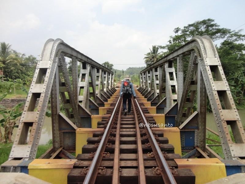 susur rel kereta api jalur selatan (13)