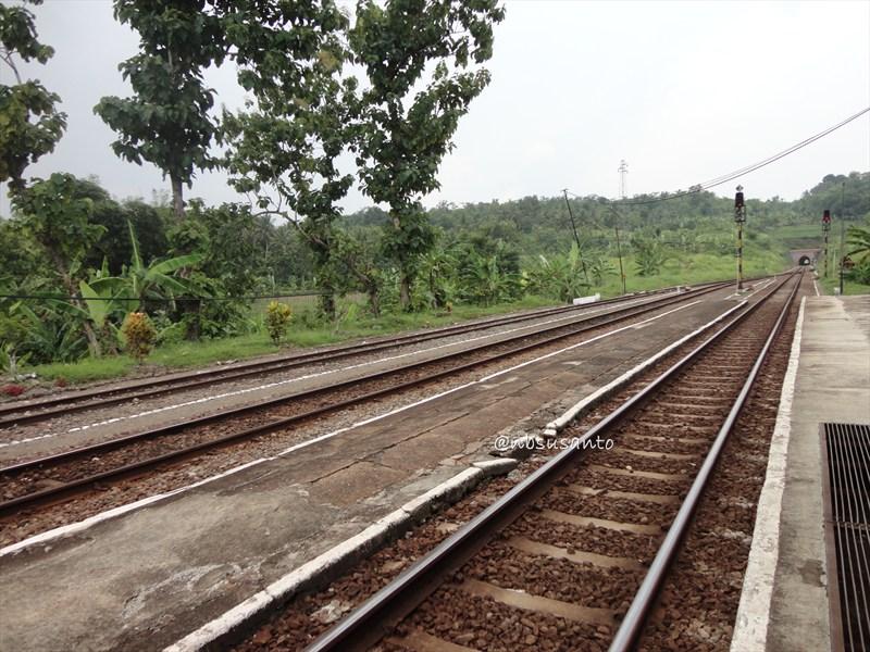 susur rel kereta api jalur selatan (14)