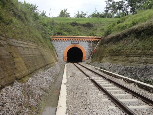 susur rel kereta api jalur selatan (15)