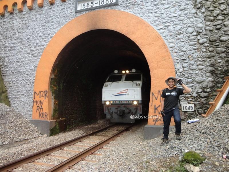 susur rel kereta api jalur selatan (16)