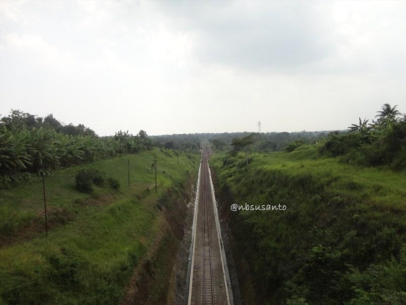 susur rel kereta api jalur selatan (20)