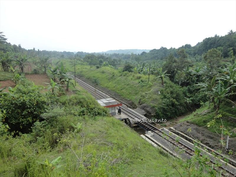 susur rel kereta api jalur selatan (23)