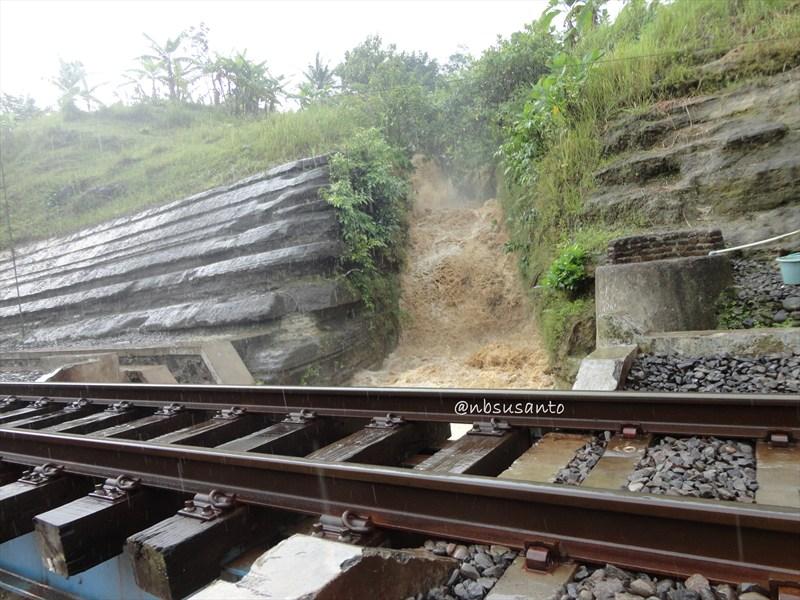 susur rel kereta api jalur selatan (25)