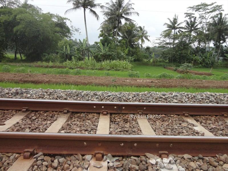 susur rel kereta api jalur selatan (27)