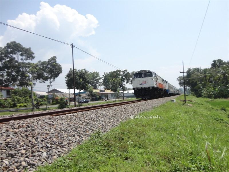 susur rel kereta api jalur selatan (3)