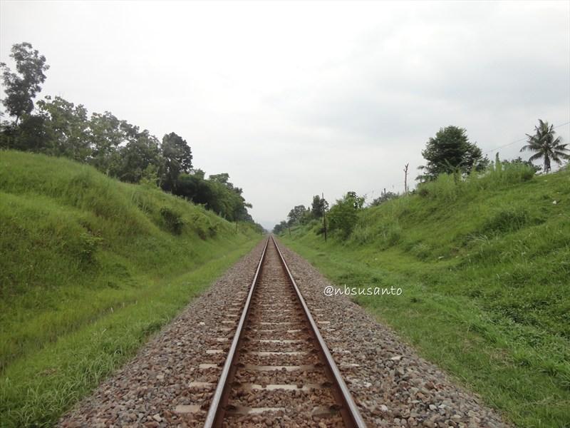 susur rel kereta api jalur selatan (31)