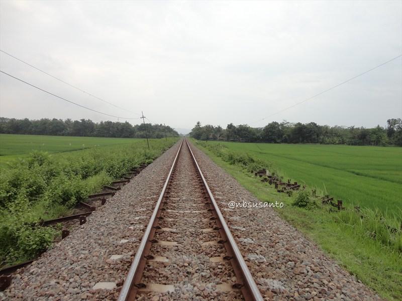 susur rel kereta api jalur selatan (34)