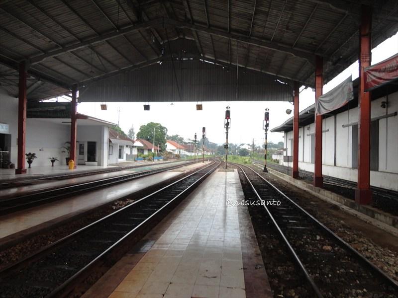 susur rel kereta api jalur selatan (43)