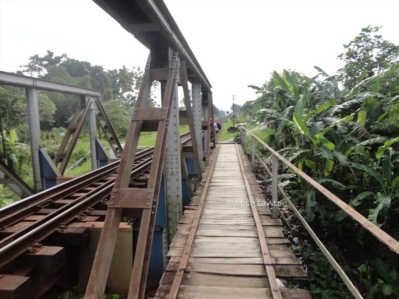 susur rel kereta api jalur selatan (45)