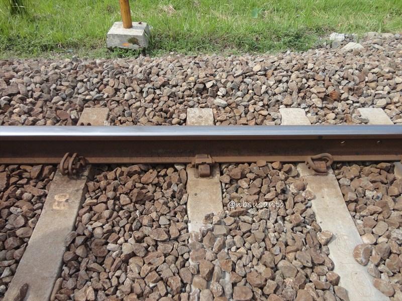 susur rel kereta api jalur selatan (46)