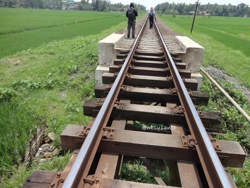 susur rel kereta api jalur selatan (48)