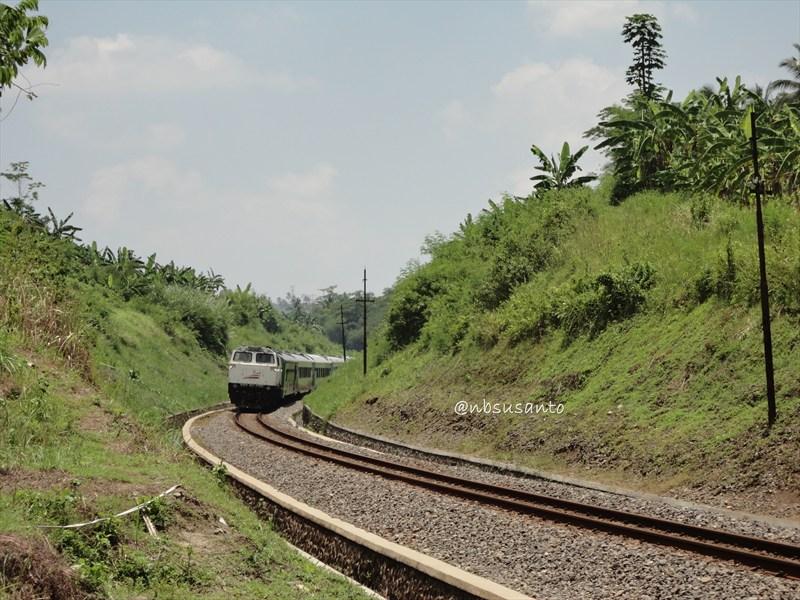 susur rel kereta api jalur selatan (5)