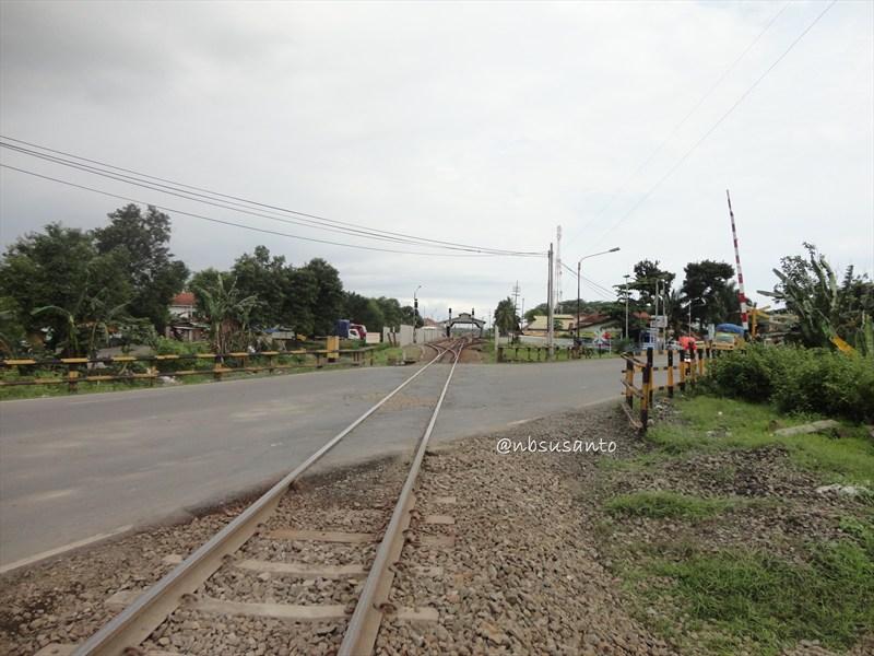 susur rel kereta api jalur selatan (54)