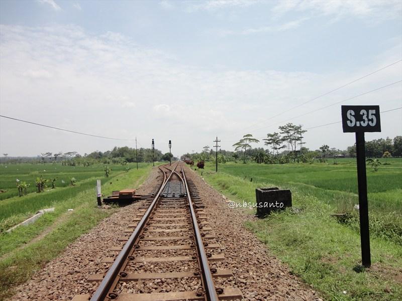 susur rel kereta api jalur selatan (59)