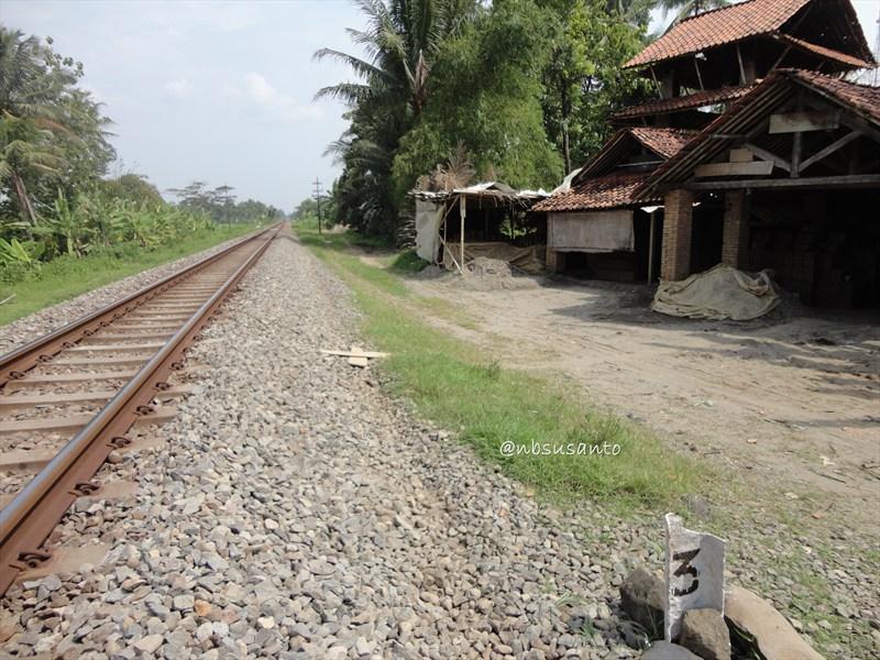 susur rel kereta api jalur selatan (62)