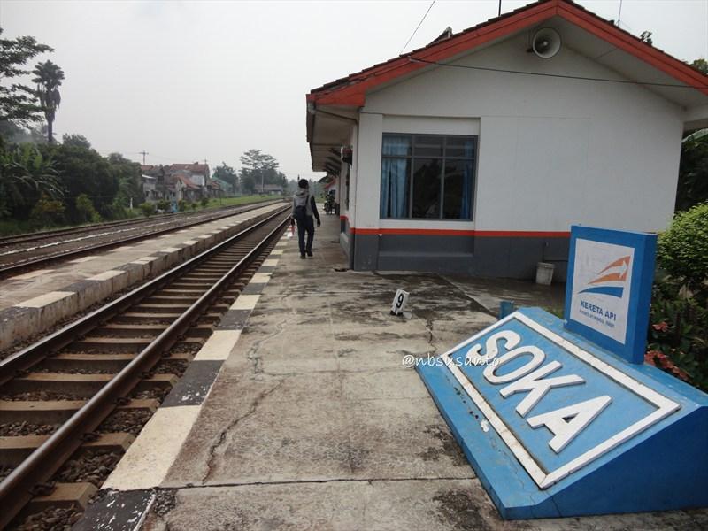 susur rel kereta api jalur selatan (68)