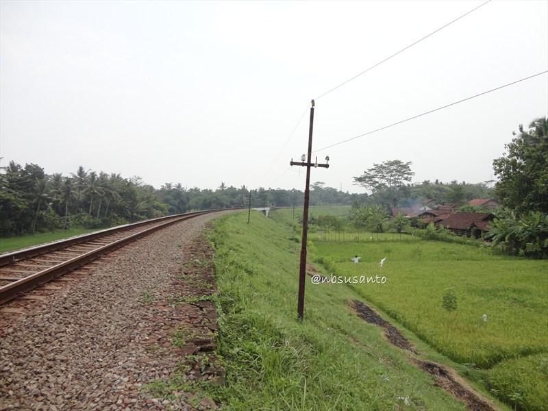 susur rel kereta api jalur selatan (74)