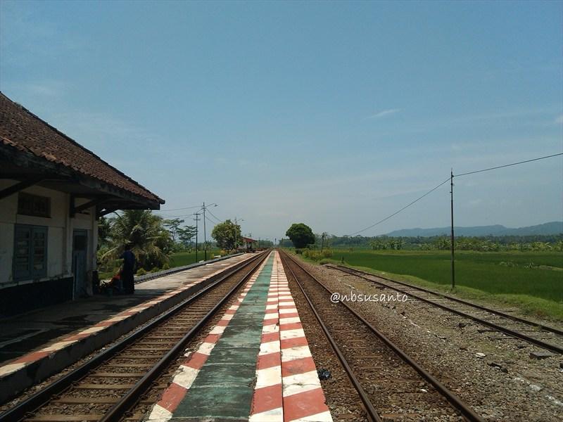 susur rel kereta api jalur selatan (95)