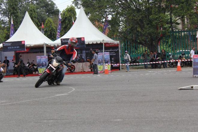test ride nmp fi (2)