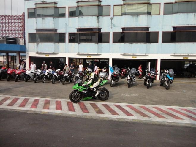 trackday sentul maret 2014 (23)