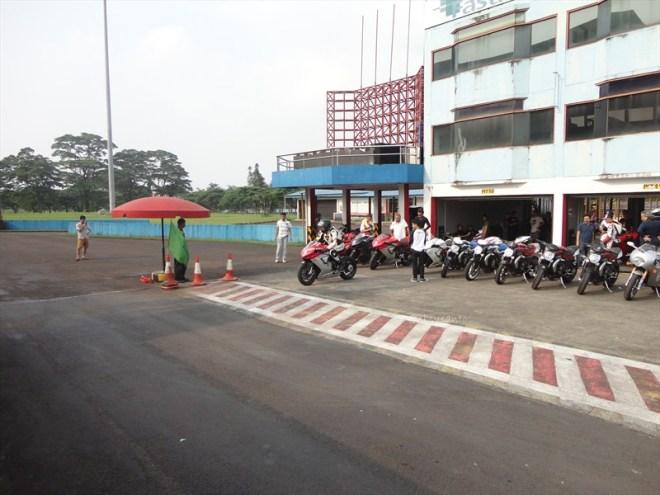 trackday sentul maret 2014 (26)