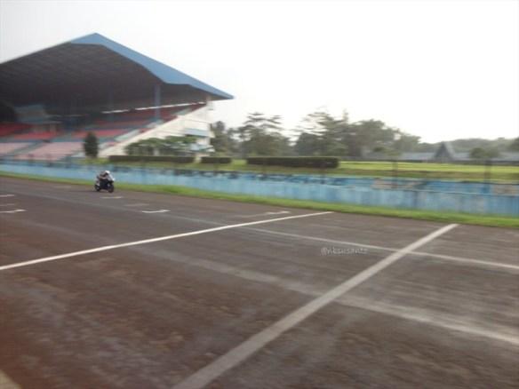 trackday sentul maret 2014 (30)