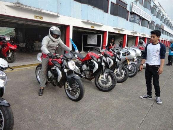 trackday sentul maret 2014 (39)
