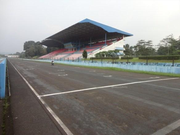 trackday sentul maret 2014 (52)