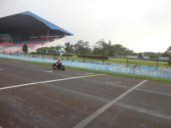 trackday sentul maret 2014 (53)