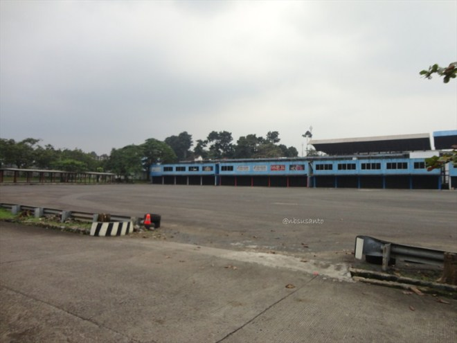 trackday sentul maret 2014 (75)