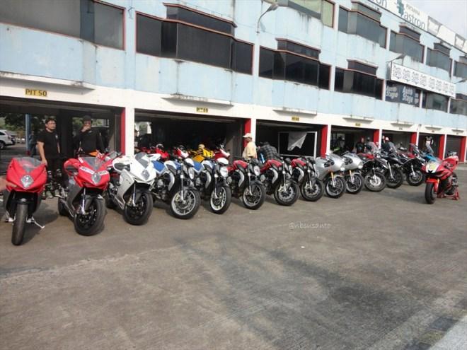 trackday sentul maret 2014 (8)