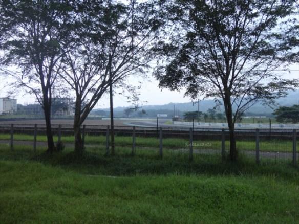 trackday sentul maret 2014 (82)