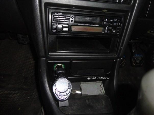fm transmitter mobil (5)