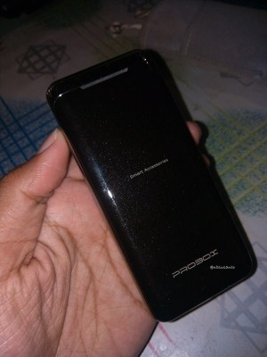 powerbank probox sanyo (15)