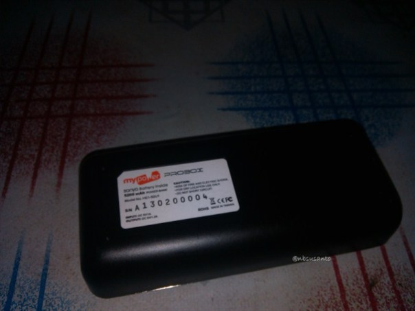 powerbank probox sanyo (24)